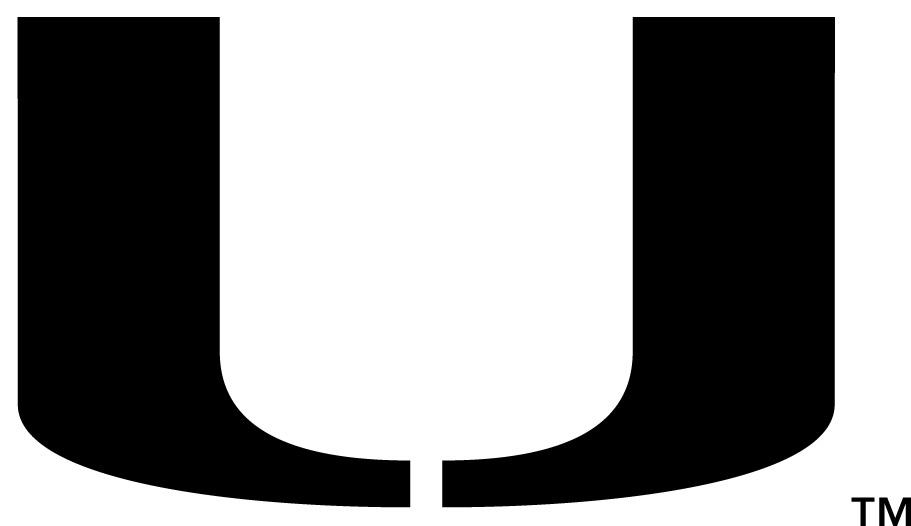 U. U.