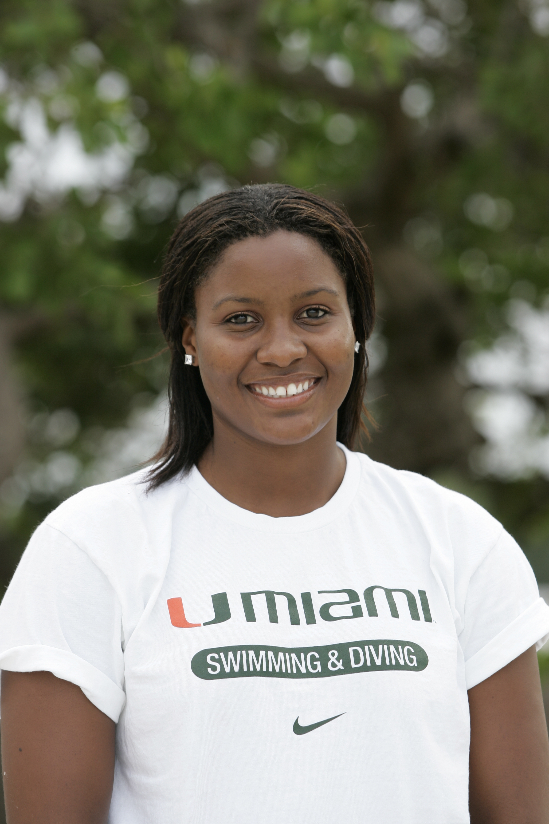 university of miami swimming and diving media archive